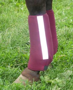 horse-sport-boot-covers-4.jpg