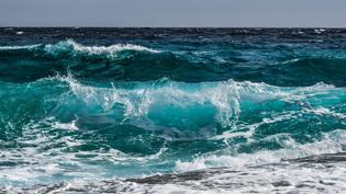3-ocean.jpg
