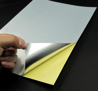 A4-PET-Matt-Silver-Film-0-05mm-Sticker-font-b-Paper-b-font-label-font-b.jpg
