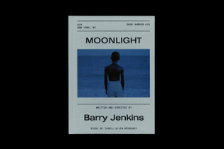 moonlight_cover_front_2x3a-1300x867.jpg