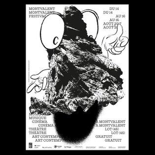 Choque Le Goff - #anothergraphicdotorg #graphicdesign #graphic #design #inspiration #typography #typematters #typespire #bra...