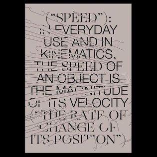 Daniel Bergsnes - #graphicdesign #graphic #design #inspiration #typography #typematters #typespire #branding #art #colour #c...