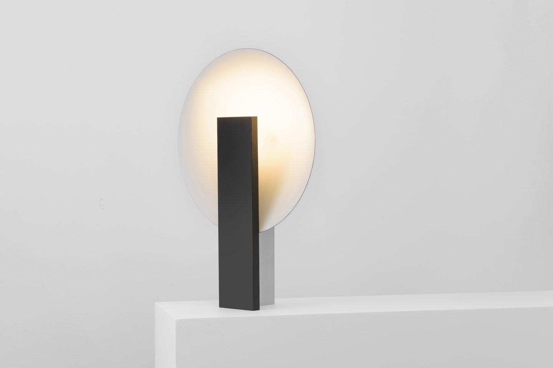 ignant-design-estudio-rain-orbe-lamp-07-1440x960.jpg