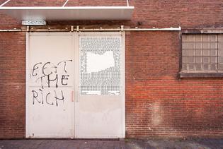 jurgen-maelfeyt-6-56-art-paper-editions-graphic-design-itsnicethat-2.jpg
