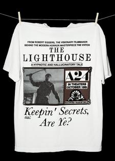 lighthouse2-white.jpg?v=1571698293