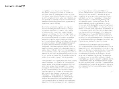 deux_verres_d-eau-invitation-fr.pdf