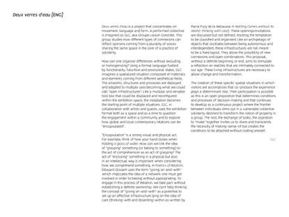 deux_verres_d-eau-invitation-en.pdf