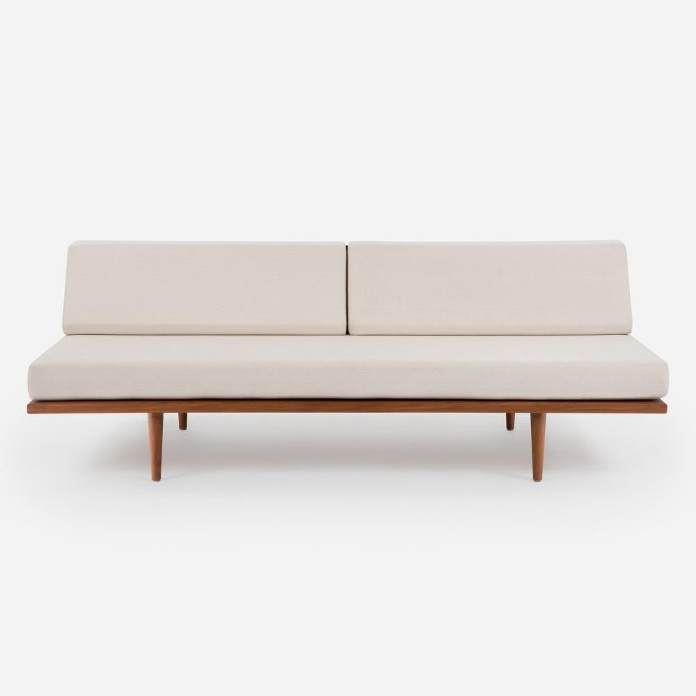 modernica-outdoor-daybed-front_2_1024x1024.jpg