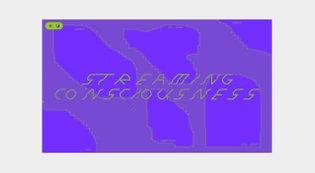 Pitch Portal - Streaming Consciousness