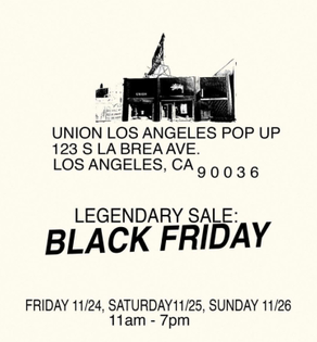 union-los-angeles-black-friday-sale-2017.jpg