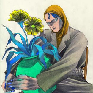 Anna Degnbol