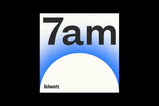 7am_1.jpg