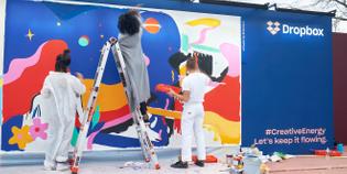 dropbox-sxsw-murals-page-2018.jpg