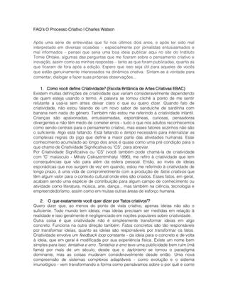 faq-creativity-masterclass.pdf
