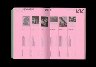 17_origen_m-xico_book_design_blok_canada_bpo.jpg