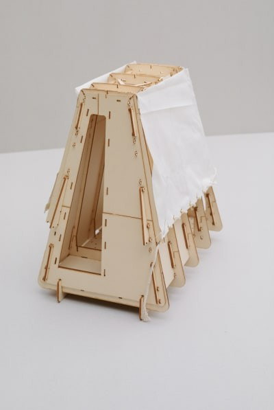 koz-architectes-giaime-meloni-vertig-home.jpg