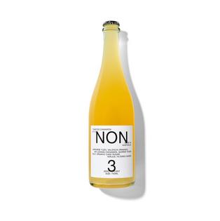 NON Wine 3