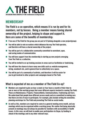 the-field-membership-a5_2407.pdf