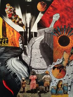 nml-collage-afro-futurism.jpg