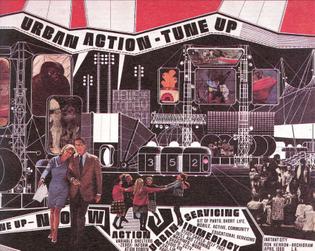 figura-20-collage-de-ron-herron-archigram-para-instant-city-1969.jpg