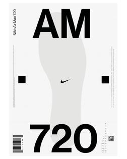 Basile_Fournier_Nike_08