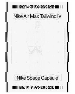 Basile_Fournier_Nike_10