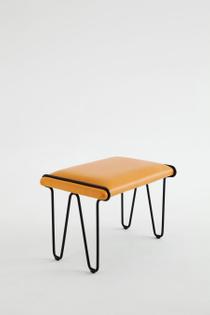 adolfoabejon_castella-bench-mustard-2.jpg