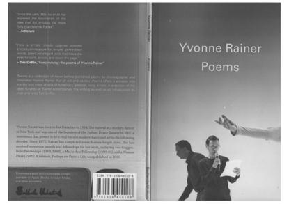 poems_yvonne-rainer.pdf