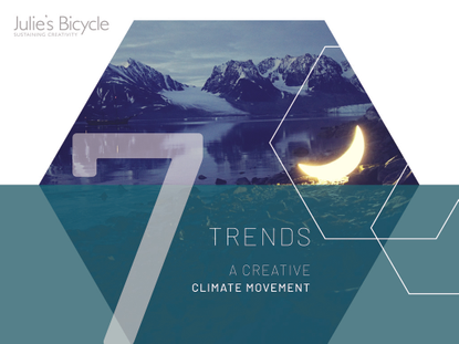 seven_trends-arts-and-sustainability.pdf
