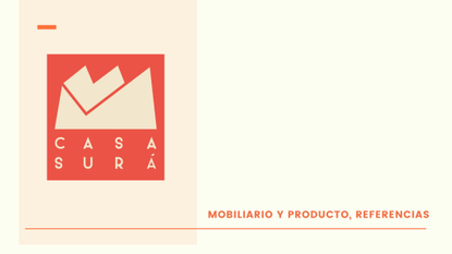 mob_prod_cs.pdf