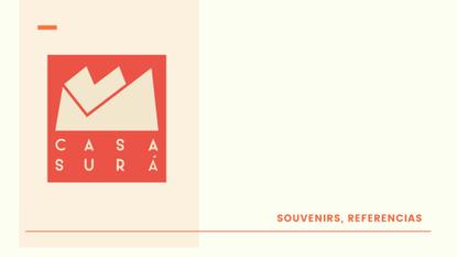 souvenir_casasura.pdf