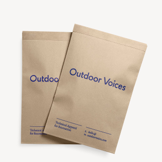 outdoor-voices_flexible-kraft-mailer_cover_03_edited-crop_190517_170638.jpg?mtime=20190517100638