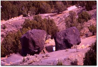 1034-Massacre-Rocks-in-Southern-Idaho.jpg
