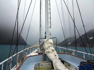 antarctica-fog.jpg