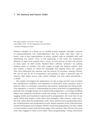 wendy-hui-kyong-chun-on_sourcery_and_source_codes.pdf