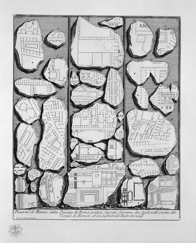forma-urbis-11-piranesi-the-roman-antiquities-t-1-plate-iv-map-of-ancient-rome-and-forma-urbis-1756.jpg