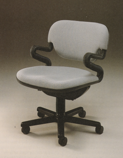 managerchair.jpg