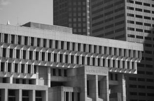 bostoncityhall_exterior001.jpg
