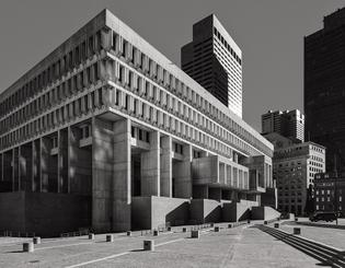 bostoncityhall_exterior002.jpg