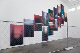 Installation-shot-from-Ry-David-Bradley-solo-exhibition-with-Bill-Brady-Kansas-City-July-August-2015.jpg
