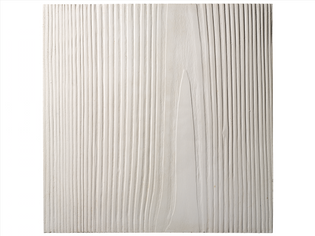 Plaster-Douglas-Pine-immatation.png