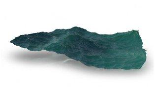 Piece Of Ocean