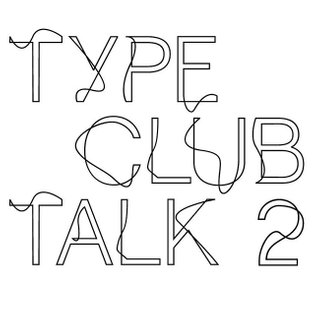 Coming soon! #typedesign #graphicdesign #typeclub #hsd