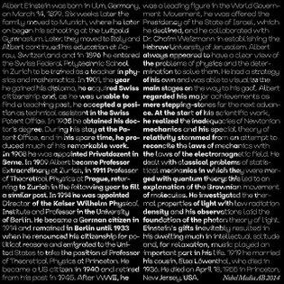 relativity 🙌 #alberteinstein #typography #variablefonts #interpolation #space #time #relativity #light #bold #sanserif #slab...