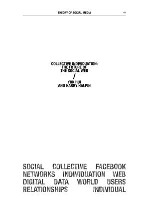 hui_halpin_collective-individuation.pdf