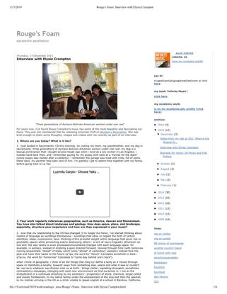 rouge-s-foam_-interview-with-elysia-crampton.pdf