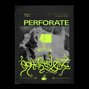 perforate_web.jpg
