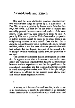 greenberg-clement-avant-garde-and-kitsch-copy.pdf