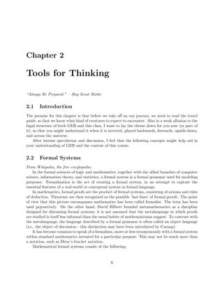 mithfh_geb_v3_2.pdf
