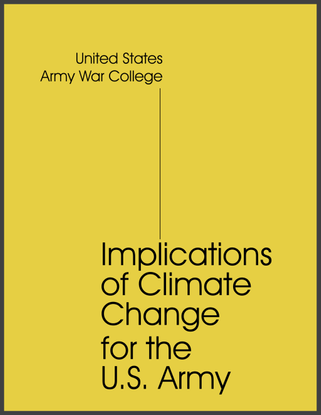 implications-of-climate-change-for-us-army_army-war-college_2019.pdf